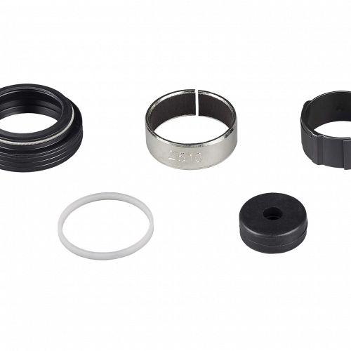 Bontrager Drop Line Service Kit