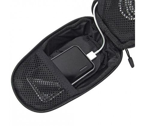 KlickFix Phonebag Plus