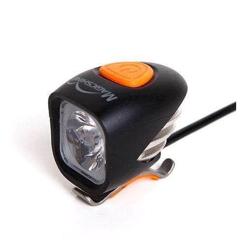 Magicshine MJ-900 Adventure Light 1200 lumen
