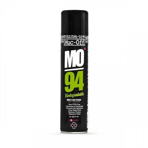 Muc-Off MO-94 multispray
