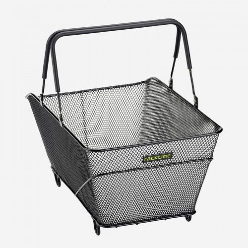 Racktime Baskit Trunk - large