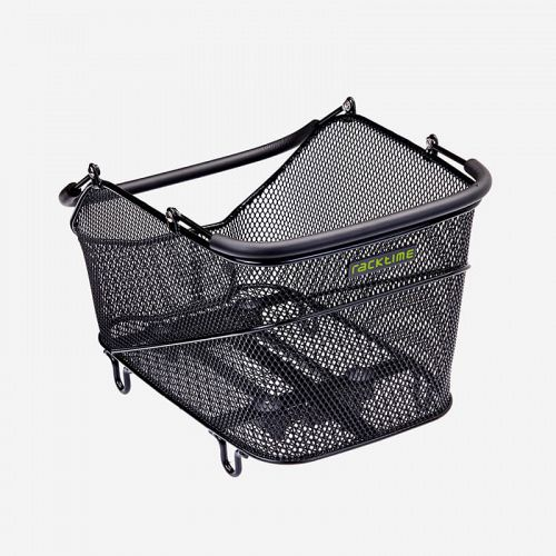 Racktime Baskit Trunk - small
