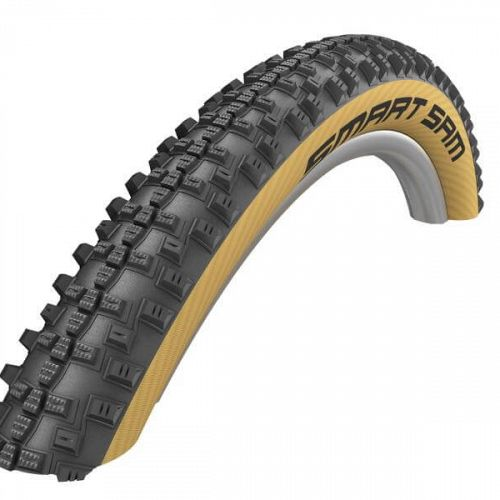Schwalbe Smart Sam Performance Addix Skinwall 29x2,25