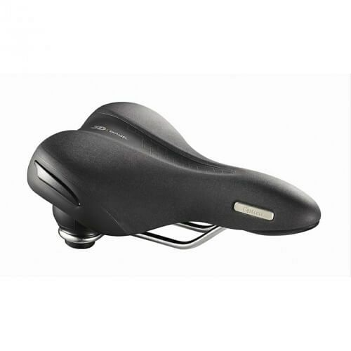 Selle Royal Optica Moderate - Dame