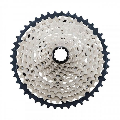 Shimano Deore SLX 12 speed kassette