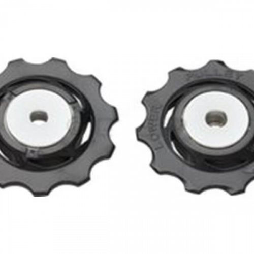 Sram pulleyhjul til Force, Rival og Apex
