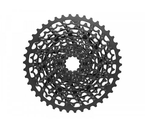 Sram XG-1150 10-42T kassette - 11 speed