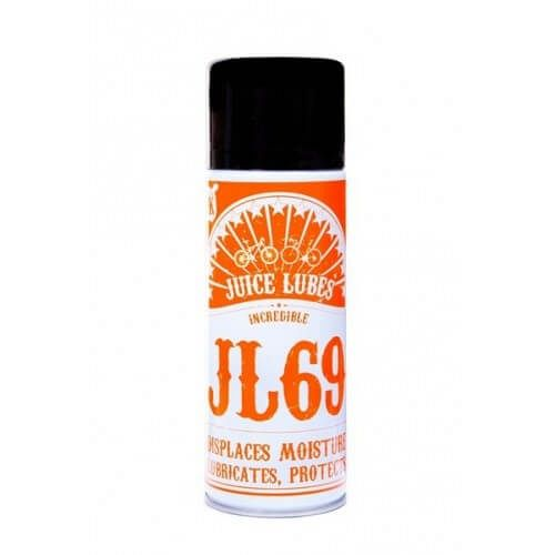 Multispray Juice Lubes JL69